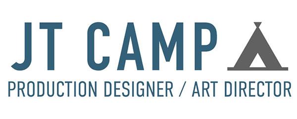 JT Camp